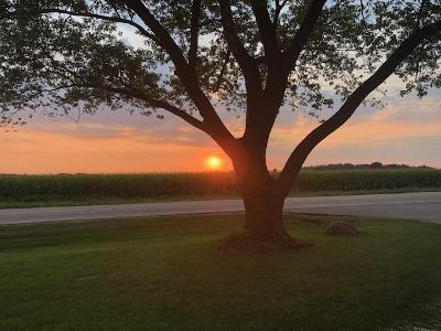 SunsetAug17